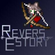 像素地牢射手(ReversEstory)1.02 安卓最新版