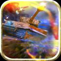 坦克狂想曲1.6.1 最新版
