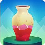 陶器3D手游1.1.1 安卓版