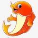 鱼跃龙门1.0安卓版