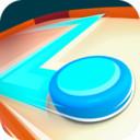 �鸲�A�P游��1.0.4 安卓最新版