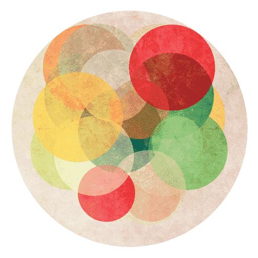 彩缤乐园绘画展览app1.0 安卓版