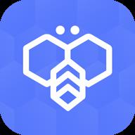 蜂网舆情app1.14 安卓版