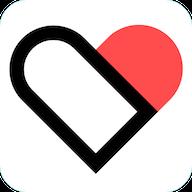 约聊脱单app2.6 安卓版