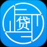 渴望分期app1.0 安卓版