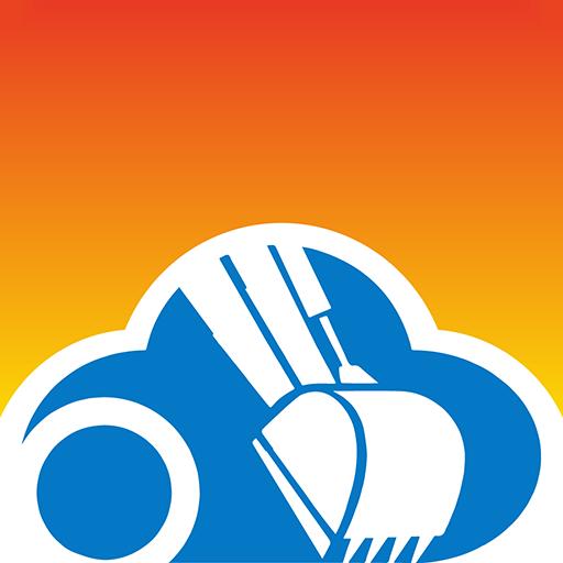 铲斗云app1.2.9 安卓版