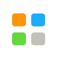 AWidget(Alook浏览器小组件)