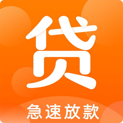 惠域U卡1.0安卓版