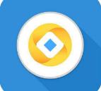 �Oe�J1.0安卓版