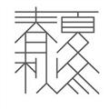 春夏秋冬�J款1.0安卓版