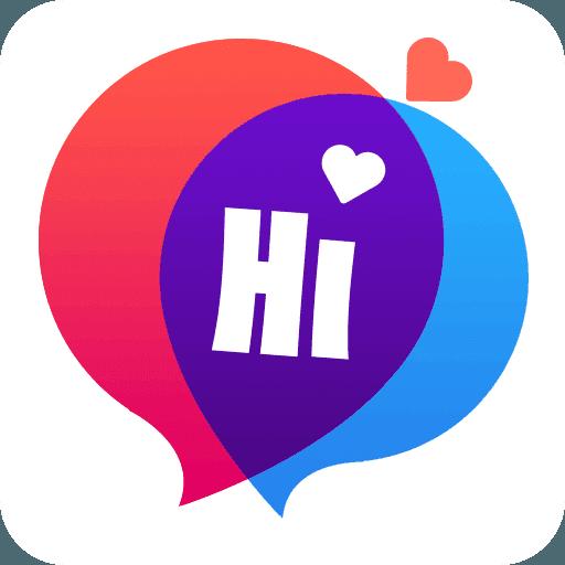 心动见见app1.0.0 最新版