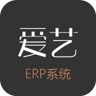 �鬯�ERP�件
