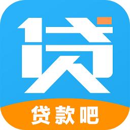 旺�花�J款1.0安卓版
