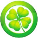 �云王者工具app1.13 安卓版