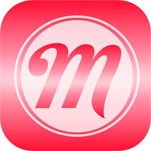 微商小��米1.0 最新版