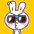 达达兔影院app1.0 手机版