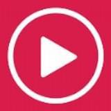 五五影院app1.0 最新版