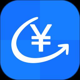 今朝有�X�J款app1.2.5 安卓版