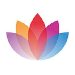 花语网app1.1.8 安卓版