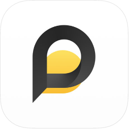 菲联优选软件1.0 苹果版