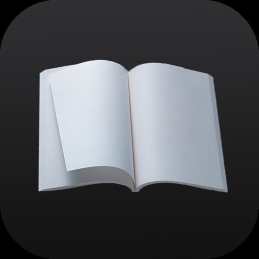 卡夜阁阅读新版本1.0 ios最新版