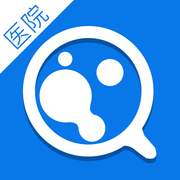科研汇app1.0 最新手机版