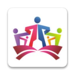 东湖区社区教育app1.0 安卓版