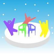 musical chairs.io游戏1.0 最新版