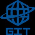 git交易所app