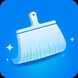 极客管家app1.0.7 安卓版