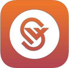 涨股吧软件1.2 苹果版