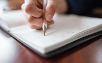 手机写日记软件