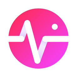 爱卡点app(卡点视频制作神器)1.0 手机版