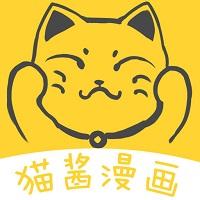 猫酱漫画屋app1.0 手机版