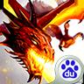天天帝国最新版1.8.0 手机版