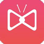 小森林软件1.0 安卓版