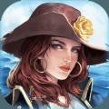 荣耀之海1.0 官网版