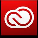 Creative Cloud桌面卸载程序1.0 免费版