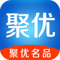 聚优名品app1.0 手机版