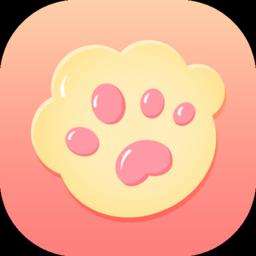 猫爪漫画苹果版1.0 最新ios版