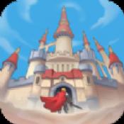 帝国骑士官方版1.0安卓版