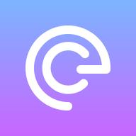 超融合E办公app