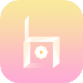 野花app1.0 安卓版