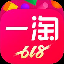 一淘app苹果版8.12.0 官方版