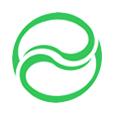 2U国际微信app1.3.14 官方最新版