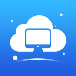 极云普惠苹果版1.0 最新版