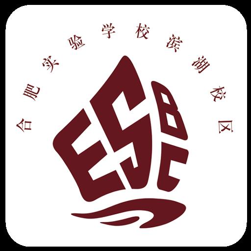 实验滨湖软件1.2 苹果版