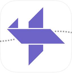 风信子直购软件1.1.2 苹果版