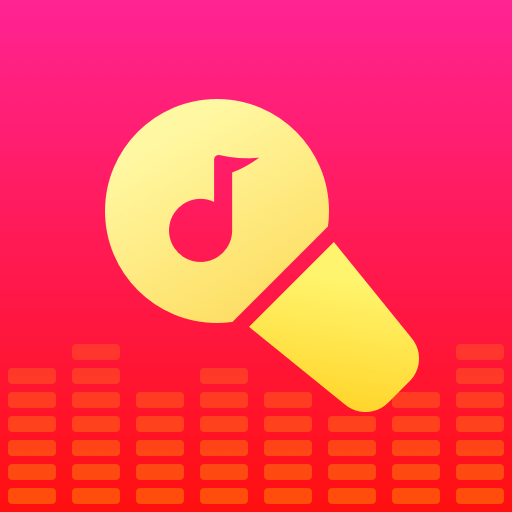 追唱K歌app