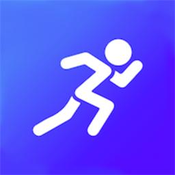 走路跑步工具app